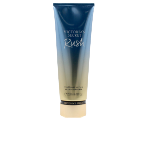 Body moisturiser RUSH body lotion Victoria's Secret