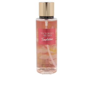 Victoria's Secret TEMPTATION  body mist perfume
