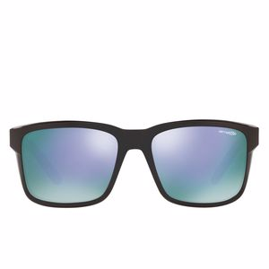 Adult Sunglasses AN4218 41/4V Arnette