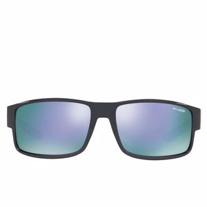 Adult Sunglasses AN4224 41/4V Arnette