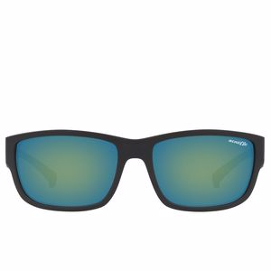 Adult Sunglasses AN4256 01/8N Arnette