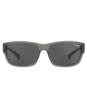 Adult Sunglasses AN4256 258587 Arnette
