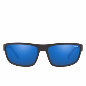 Adult Sunglasses AN4259 01/55 Arnette