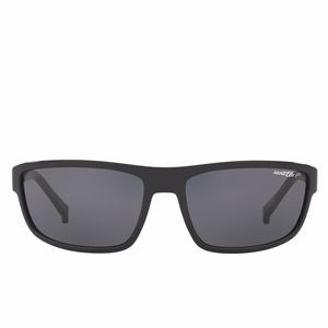 Adult Sunglasses AN4259 41/81 Arnette