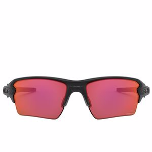 Adult Sunglasses FLAK 2.0 XL OO9188 9188A7 Oakley
