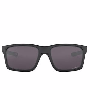 Adult Sunglasses MAINLINK OO9264 926441 Oakley