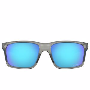 Adult Sunglasses MAINLINK OO9264 926442 Oakley
