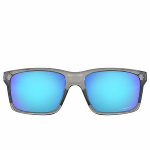 Óculos de sol para adultos MAINLINK OO9264 926442 Oakley