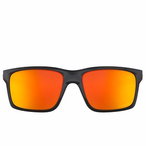 Adult Sunglasses MAINLINK OO9264 926446 Oakley