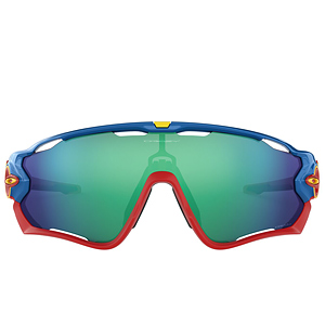 Adult Sunglasses JAWBREAKER OO9290 929042 Oakley