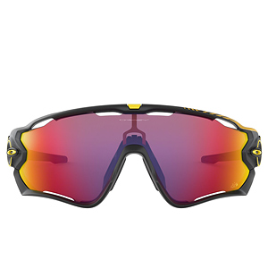 Adult Sunglasses JAWBREAKER OO9290 929043 Oakley