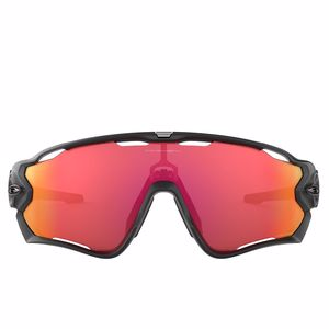 Adult Sunglasses JAWBREAKER OO9290 929048 Oakley