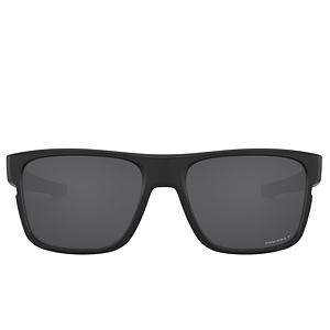 Gafas de Sol para adultos CROSSRANGE OO9361 936126 Oakley