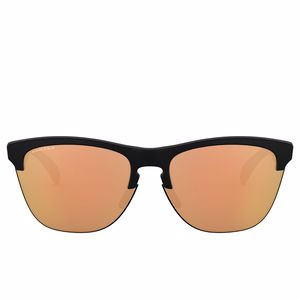 Adult Sunglasses FROGSKINS LITE OO9374 937426 Oakley
