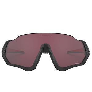 Gafas de Sol para adultos OO9401 940113 Oakley
