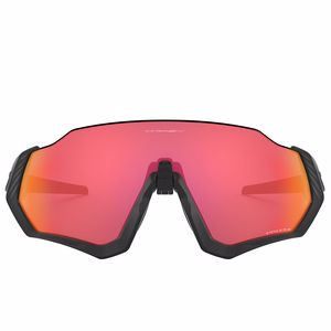 Adult Sunglasses OO9401 940116 Oakley
