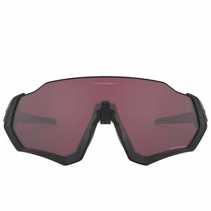 Adult Sunglasses OO9401 940119 Oakley