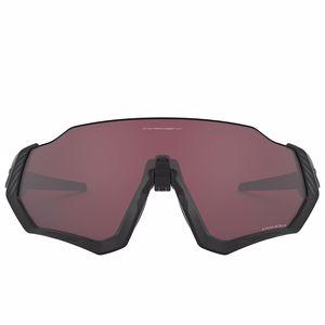 Óculos de sol para adultos OO9401 940119 Oakley