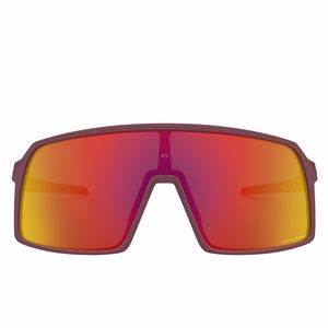 Adult Sunglasses OO9406 940602 Oakley