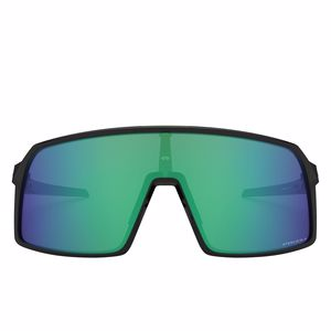 Adult Sunglasses OO9406 940603 Oakley