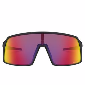 Adult Sunglasses OAKLEY OO9406 940608