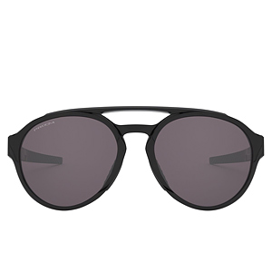 Adult Sunglasses OO9421 942101 Oakley