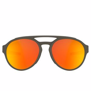 Adult Sunglasses OO9421 942107 Oakley