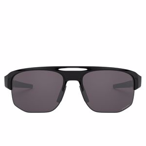 Adult Sunglasses OO9424 942401 Oakley