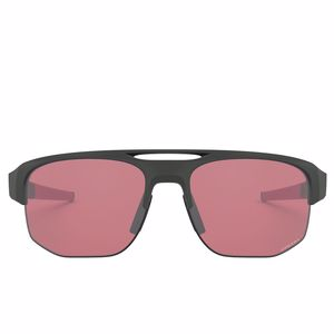 Adult Sunglasses OO9424 942402 Oakley
