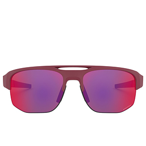 Adult Sunglasses OO9424 942404 Oakley