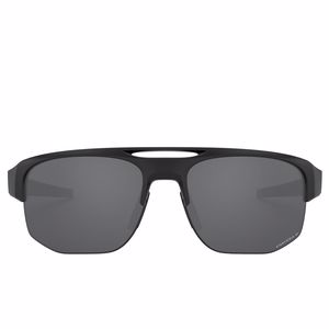 Adult Sunglasses OO9424 942408 Oakley