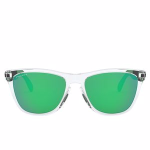 Adult Sunglasses OO9428 942804 Oakley