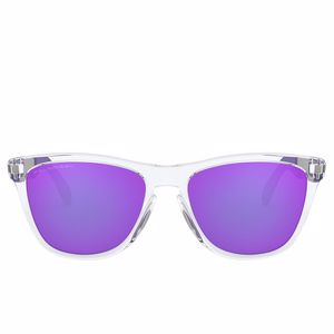 Adult Sunglasses OO9428 942806 Oakley