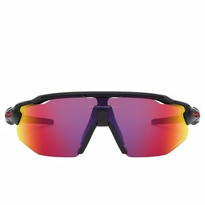 Adult Sunglasses OO9442 944201 Oakley