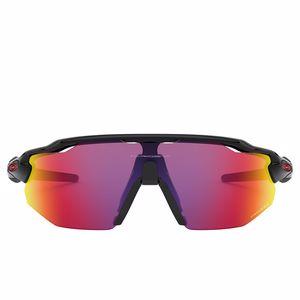 Sonnenbrillen OO9442 944201