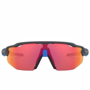 Óculos de sol para adultos OO9442 944205 Oakley