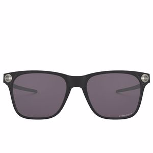 Adult Sunglasses OO9451 945101 Oakley