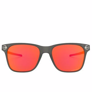 Adult Sunglasses OO9451 945103 Oakley