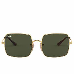 Adult Sunglasses RB1971 914731 Ray-Ban