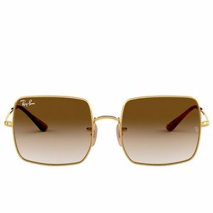 Adult Sunglasses RB1971 914751 Ray-Ban