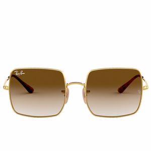 Óculos de sol para adultos RB1971 914751