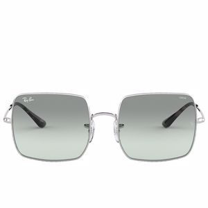 Adult Sunglasses RB1971 9149AD Ray-Ban