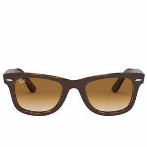Adult Sunglasses RB2140 127651 Ray-Ban