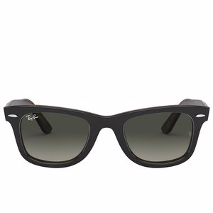 Adult Sunglasses RB2140 127771