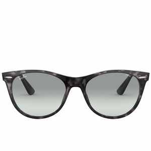 Adult Sunglasses RB2185 1250AD Ray-Ban