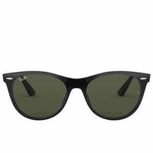 Adult Sunglasses RB2185 901/31 Ray-Ban