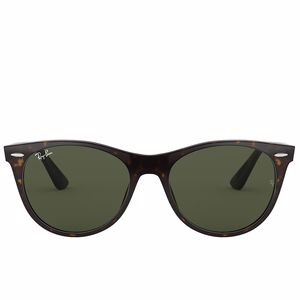 Adult Sunglasses RB2185 902/31 Ray-Ban
