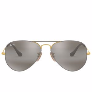 Adult Sunglasses RB3025 9154AH Ray-Ban