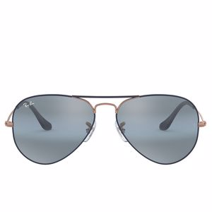 Gafas de Sol para adultos RAYBAN AVIATOR LARGE METAL RB3025 9156AJ Ray-Ban