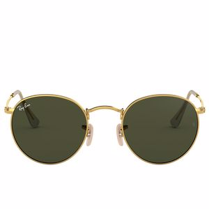 Adult Sunglasses RB3447 001 Ray-Ban